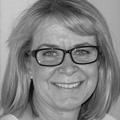 Dr Vicki Stenner
